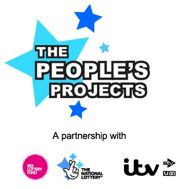 Peoples Project