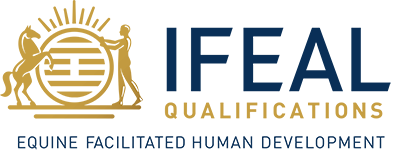 ifeal-qualifications-logo